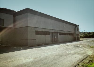 Desoto Arts Institute Pre-Move-In Pic