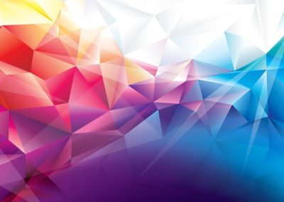 25-Crystals-3D-Abstract-Background-in-HD