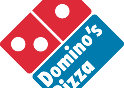 Domino's Pizza on Hwy 51 in Southaven