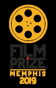 Memphis Film Prize Logo