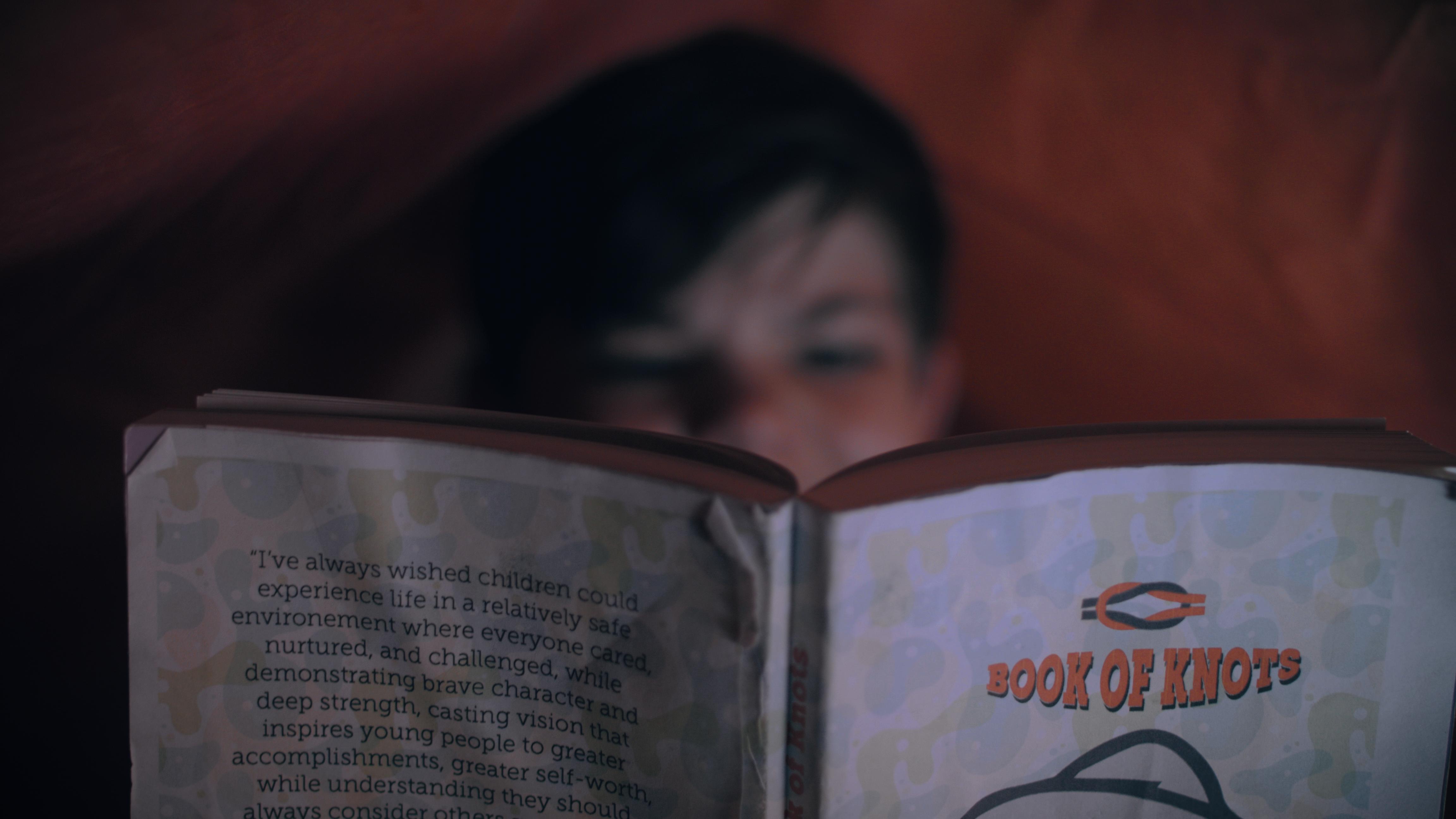 Maxxand Book
