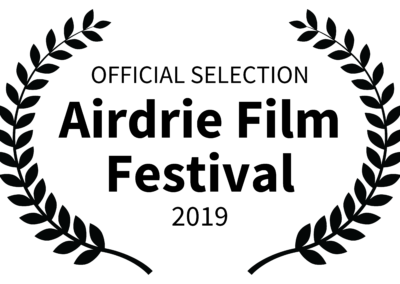 OFFICIALSELECTION-AirdrieFilmFestival-2019