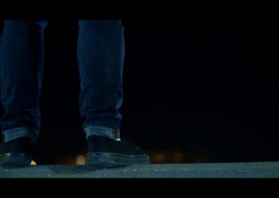 DAI Film by Robb Rokk - On Edge Screenshot