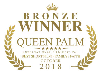 QPIFF BRONZE WINNER LAUREL (GOLD)-01