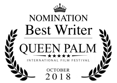 QPIFF Best Writer Nominee-01