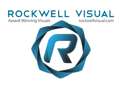Rockwell Visual Memphis Video Production