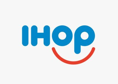 iHop Southaven